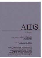 Matthias Herrmann: AIDS. AReader