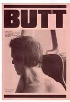 Gert Jonkers: Butt #24