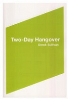 Two-Day Hangover