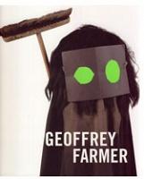 Geoffrey Farmer