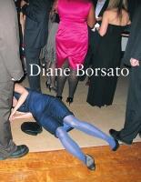 Diane Borsato - Per idem tempus et in eodem loco
