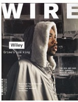 The WIRE, issue 280, June 2007