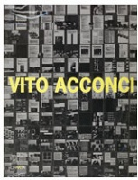 Vito Acconci: Diary of a Body, 1969-1973