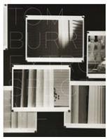 Tom Burr:Extrospective