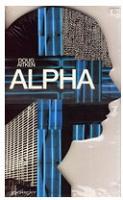 Doug Aitken:Alpha
