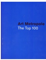 Art Metropole: The Top 100