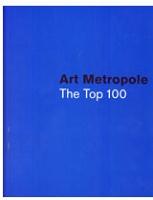 Art Metropole Logo