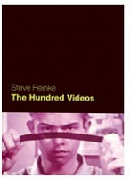 Steve Reinke: The Hundred Videos