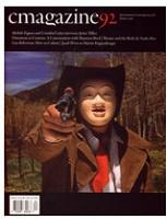 C Magazine #92