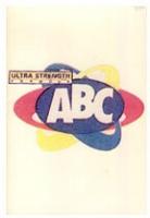 Sally McKay:ABC