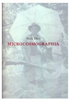 Mark Dion: Microcosmographia