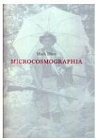 Mark Dion:Microcosmographia