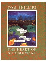 Tom Phillips: The Heart of a Humument