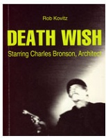 Rob Kovitz: Death Wish