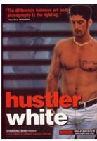 Rick Castro and Bruce LaBruce: HustlerWhite