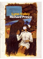 Richard Prince: Lynn Valley