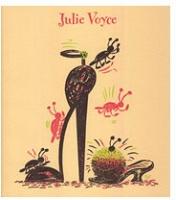 JulieVoyce