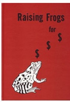 Jason Fulford: Raising Frogs for $$$