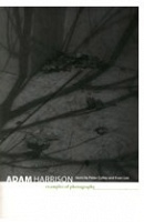 Adam Harrison: examples of photography