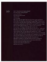 Made Magazine #20