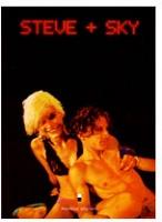 Fred Debrock and Felix Van Groeningen: Steve +Sky