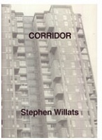 Stephen Willats: Corridor
