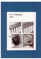 Hans-Peter Feldmann: 1941