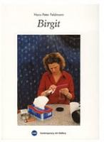 Birgit - Feldmann