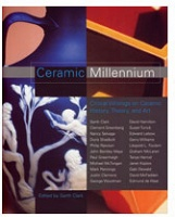 Ceramic Millennium: Critical Writings on Ceramic History, Theory, and Art