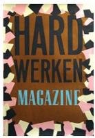 Vermeulen et al: Hard WerkenMagazine