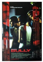 Larry Clark: BULLY