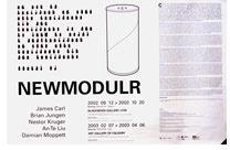 NEWMODULR