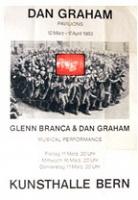 Dan Graham--Pavilions