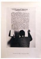 Fernando de Filippi: Transcrizione--Fernado deFilippi