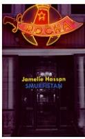 Jamelie Hassan:Smurfistan