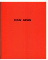 Max Dean: MAXDEAN