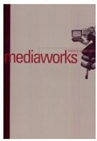 Mediaworks: NancyPaterson