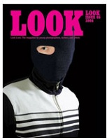 Look-Look #5
