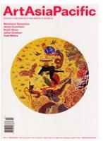Art Asia Pacific no.47