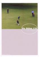 Frau Boehm: Die Bohm #18