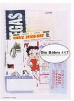 Frau Boehm: Die Bohm #17