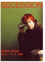 Renee Green: RENÉEGREEN