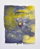 Henrik Olai Karstein, 'Not Yet Titled'