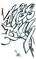 Jonas Mekas: Artist'sBook