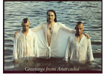 Greetings from Anarcadia