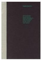 Willem de Rooij, Jeroen de Ruke, Pascal Grandmaison, Stefan Jovanovic, Gwen MacGregor, Jocelyn Robert, Michael Snow, Michele Theriault, and Andy Warhol:Timelength
