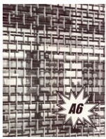Asterisco : A6