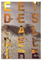 Asterisco : Streets of Deseo / Calles del Desire
