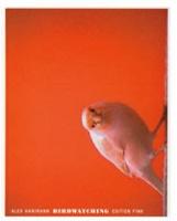 Alex Hanimann:Birdwatching