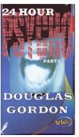 Eric Doeringer: DouglasGordon